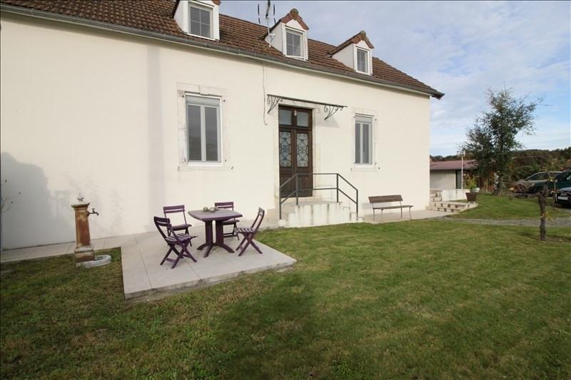 Vente maison / villa Pau 299000€ - Photo 5