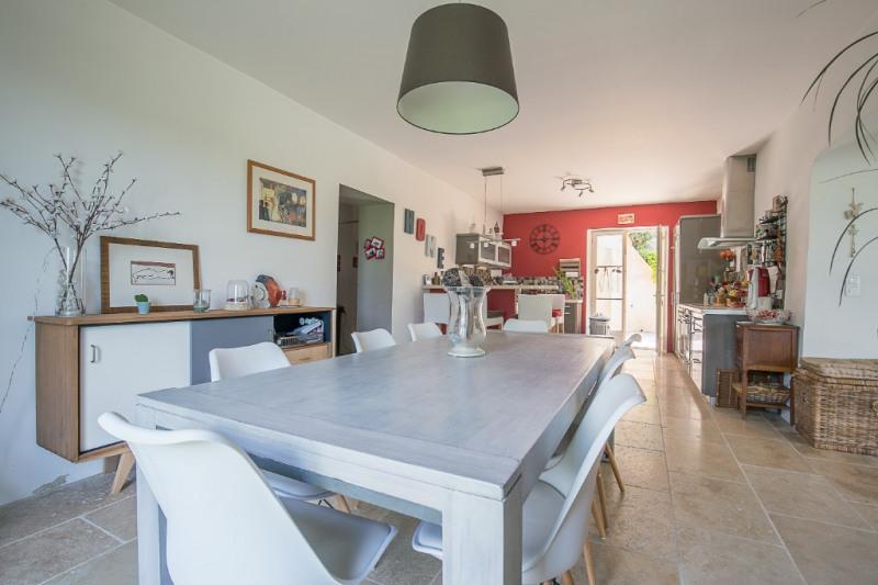 Vente de prestige maison / villa Aix en provence 1295000€ - Photo 9