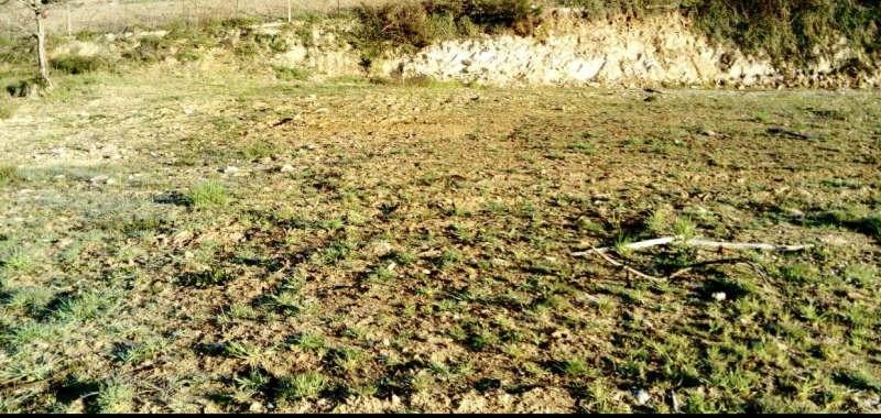 Vente terrain Couzeix 56000€ - Photo 2
