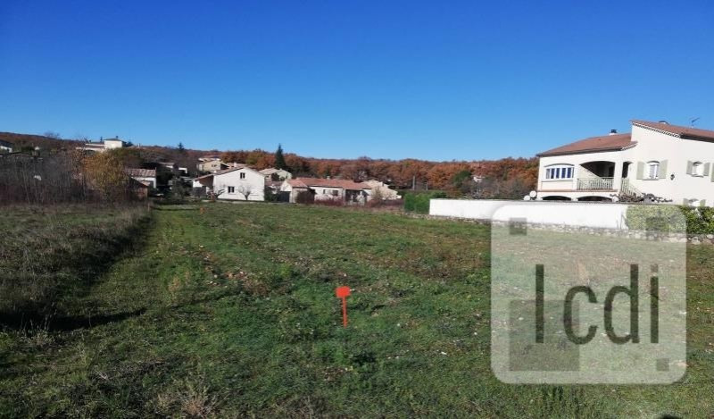 Vente terrain Lavilledieu 85 000€ - Photo 2