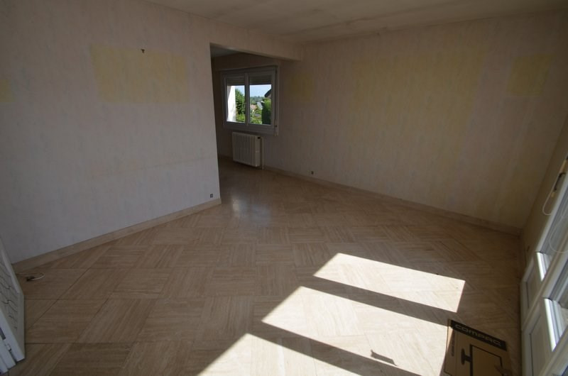 Vendita casa Agneaux 139000€ - Fotografia 2