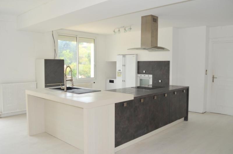 Vente maison / villa Chateauneuf de gadagne 330000€ - Photo 4