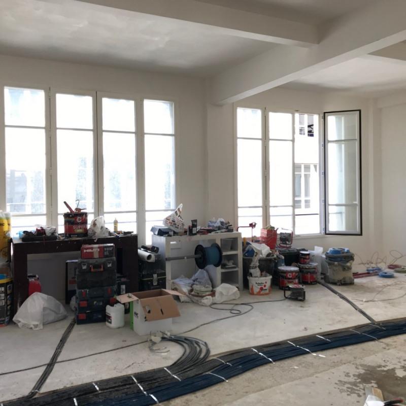 Location bureau Paris 10ème 6923€ HT/HC - Photo 2