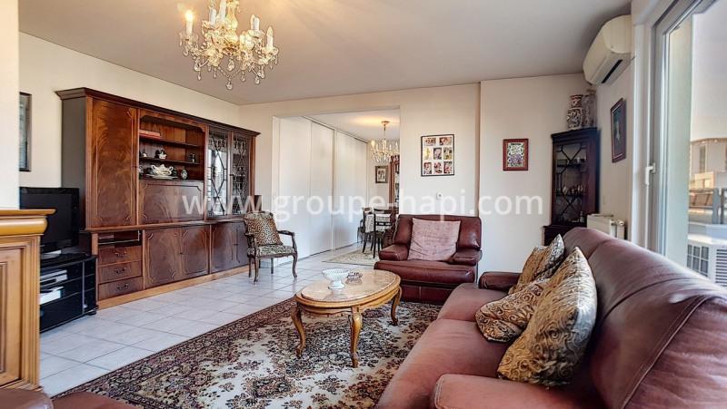 Vendita appartamento Grenoble 137000€ - Fotografia 4