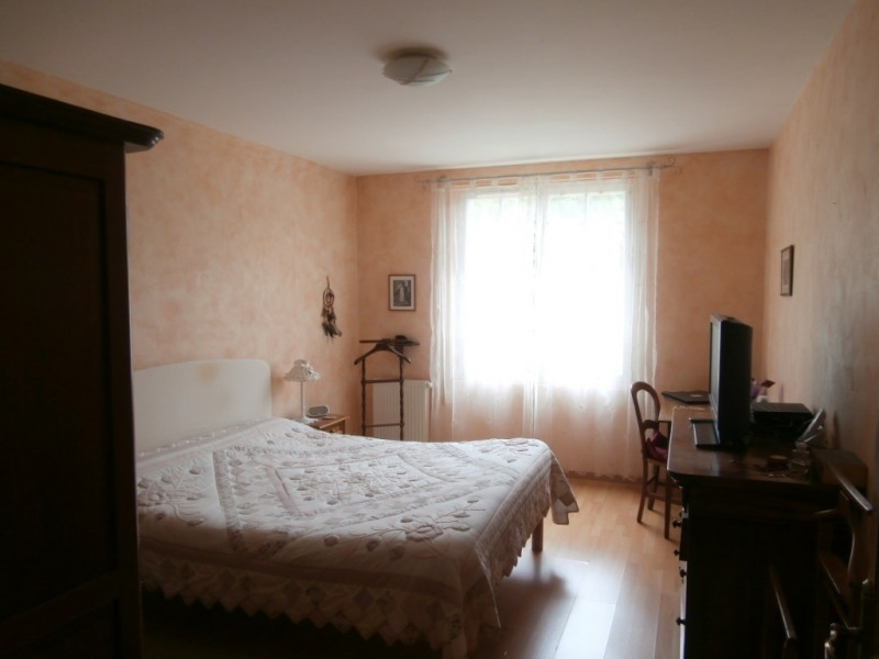 Sale house / villa Le fleix 233 500€ - Picture 6