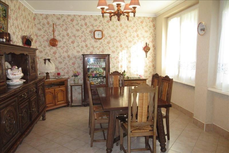 Vente maison / villa Audierne 166720€ - Photo 6