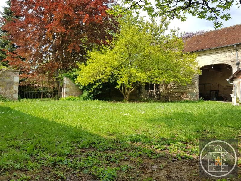 Sale house / villa Chevincourt 325000€ - Picture 5