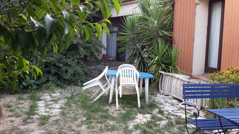 Vente maison / villa Marignane 310000€ - Photo 1