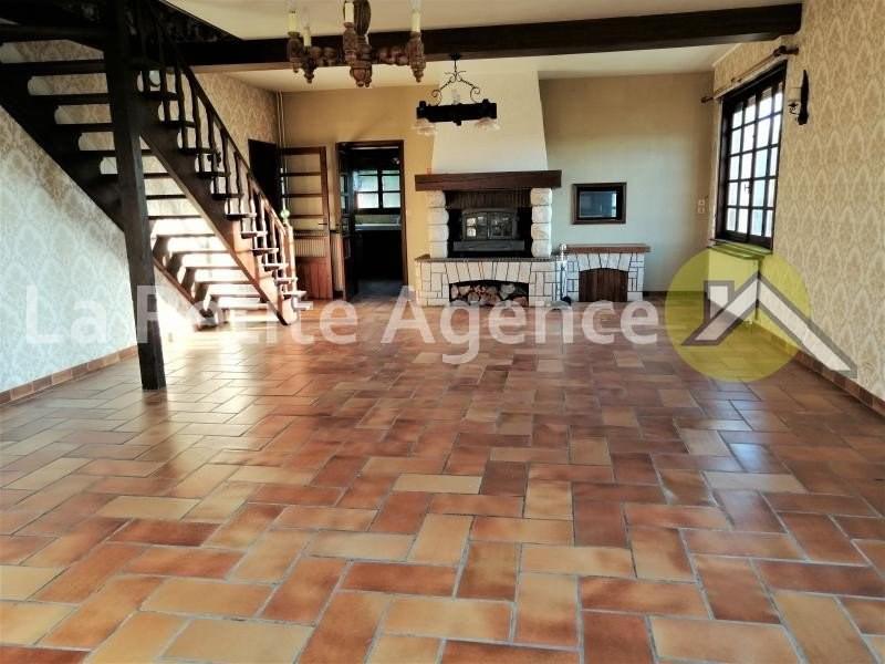 Sale house / villa La bassee 261900€ - Picture 5
