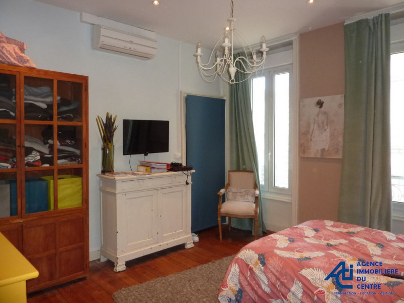 Vente immeuble Pontivy 299 000€ - Photo 6