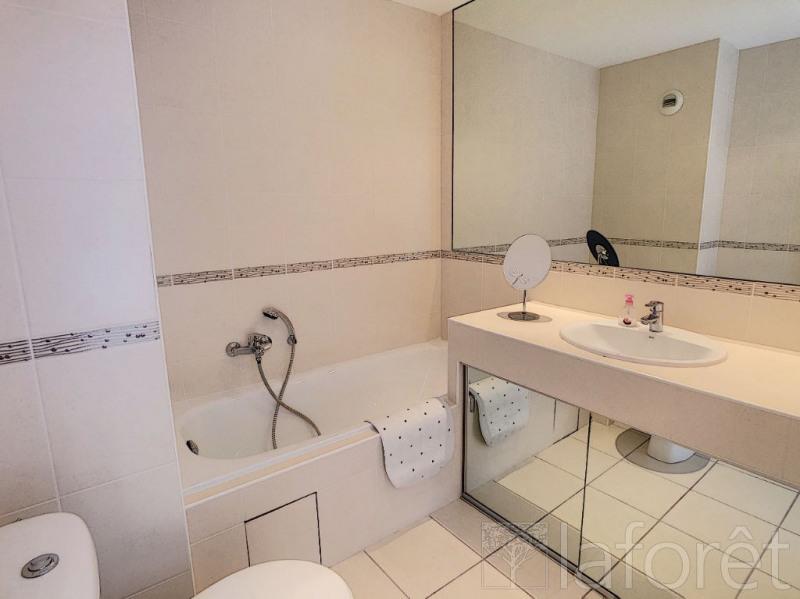 Vente appartement Beausoleil 438500€ - Photo 4
