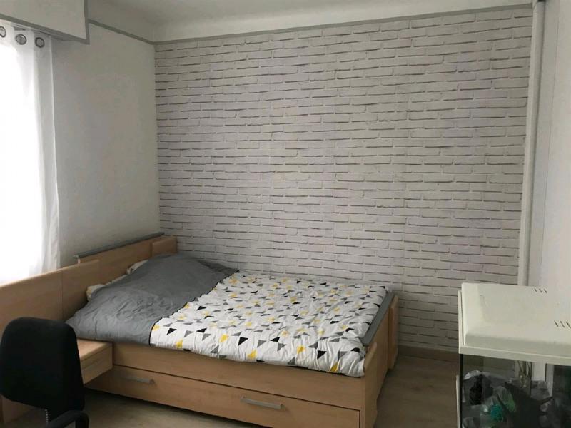 Sale house / villa Frepillon 315000€ - Picture 8