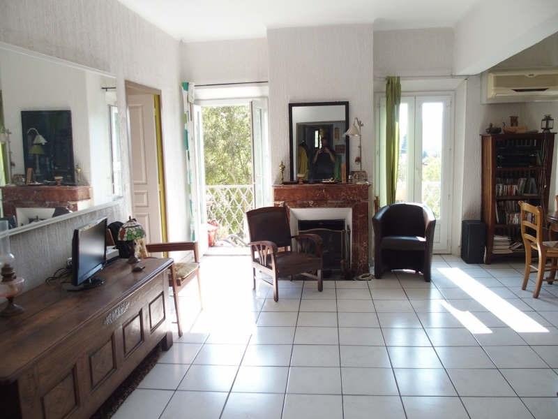 Vendita appartamento Hyeres 159600€ - Fotografia 1