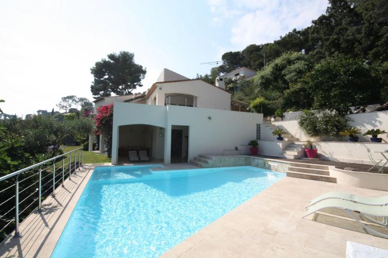 Престижная продажа дом Vallauris 1440000€ - Фото 7