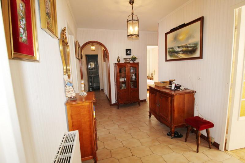Sale house / villa Corbas 312000€ - Picture 5
