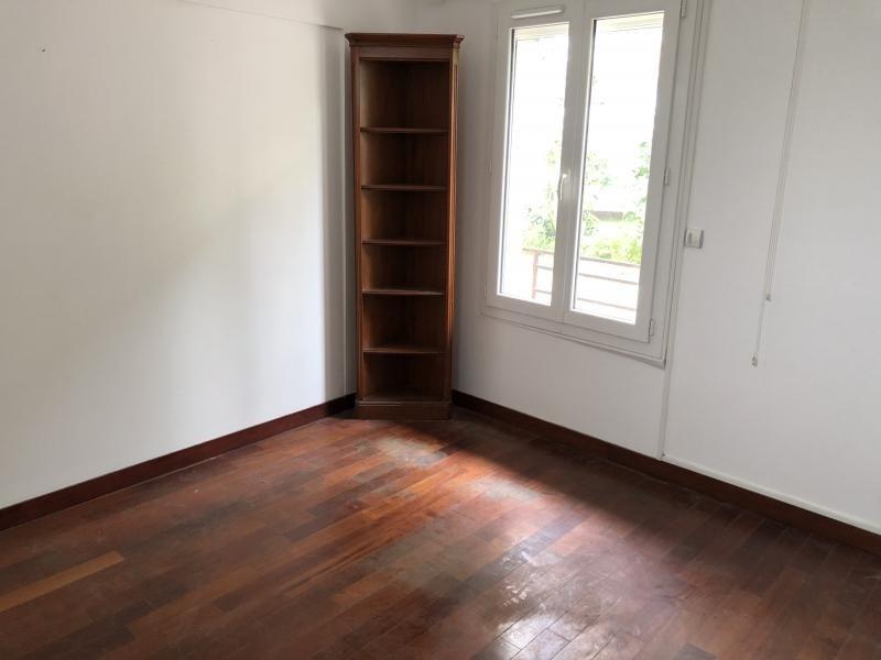 Sale house / villa Bry sur marne 269000€ - Picture 4