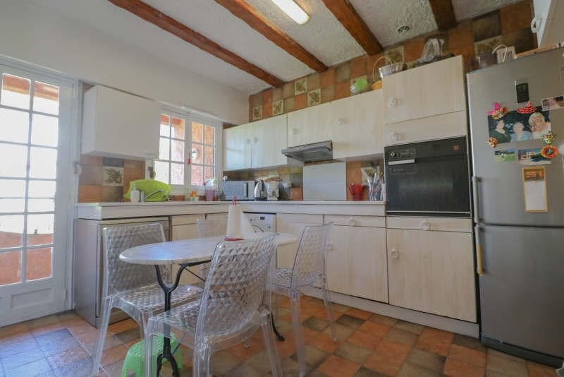 Vente de prestige appartement Cannes 636 000€ - Photo 4