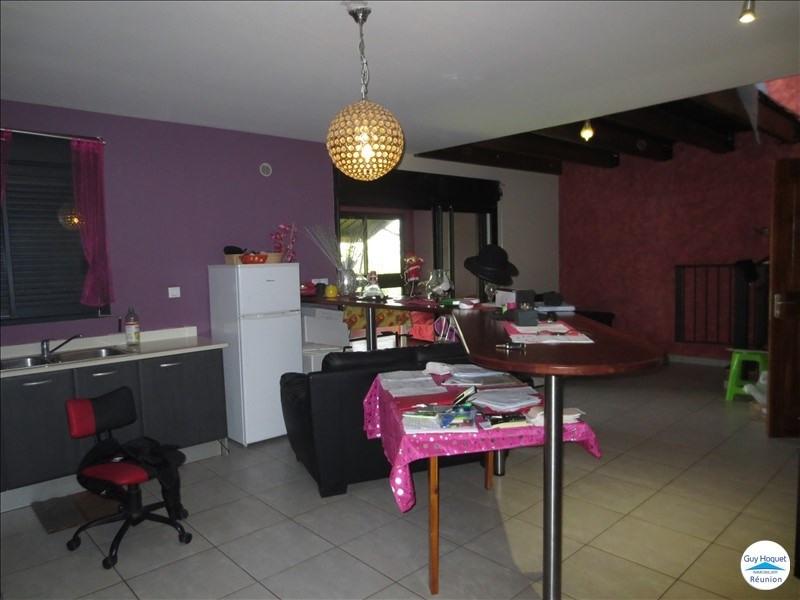 Verkoop  huis St louis 355000€ - Foto 2