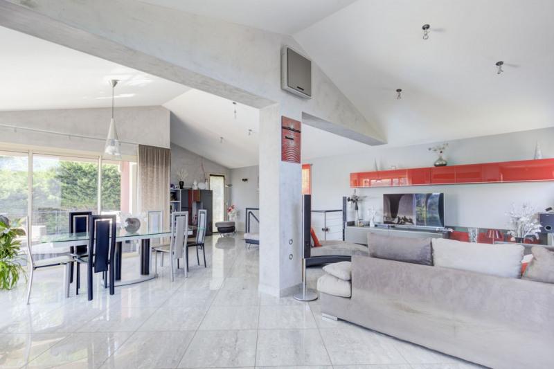 Vente de prestige maison / villa Charly 730000€ - Photo 23