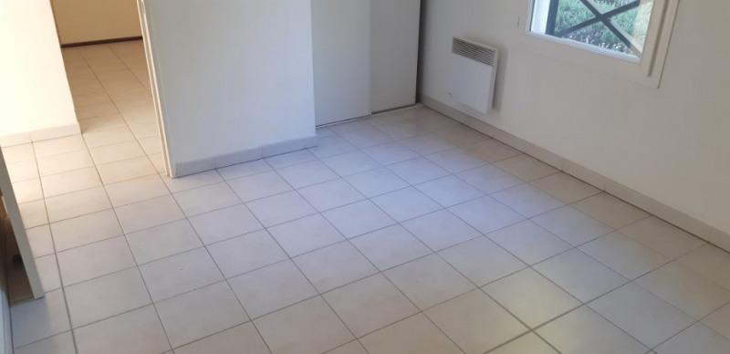 Sale apartment Lambesc 314000€ - Picture 14