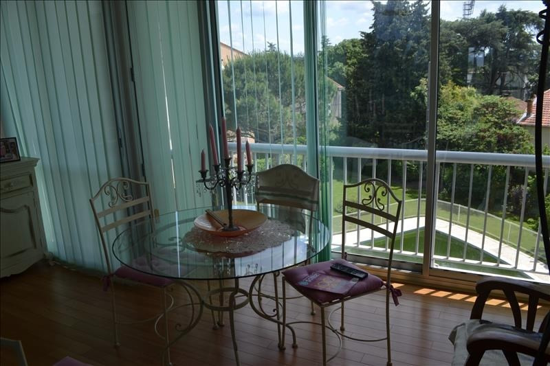Vente appartement Montelimar 249 000€ - Photo 3