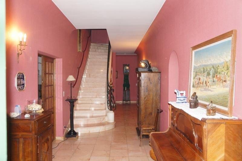 Sale house / villa Auch 315 000€ - Picture 4