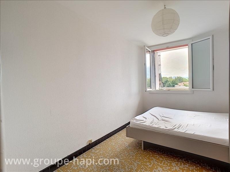 Producto de inversión  apartamento Saint-martin-le-vinoux 100000€ - Fotografía 5