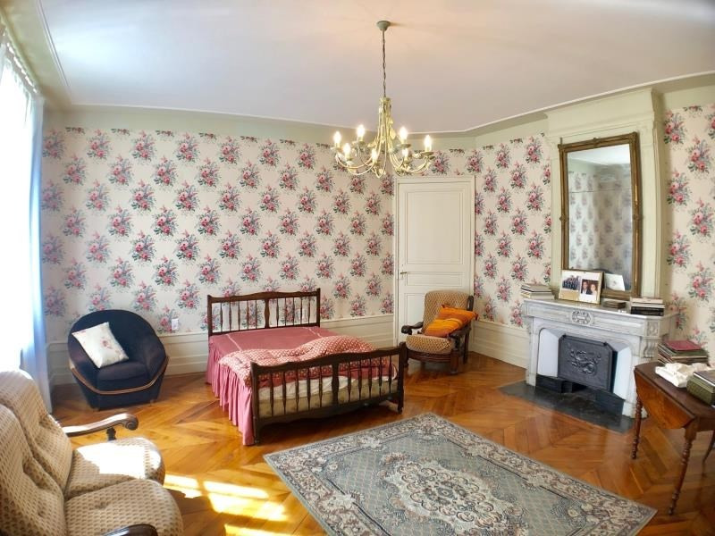 Venta de prestigio  casa Bourgoin jallieu 789000€ - Fotografía 5