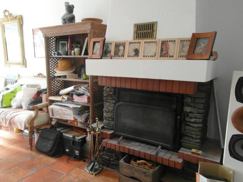 Vendita casa Hyeres 449000€ - Fotografia 11