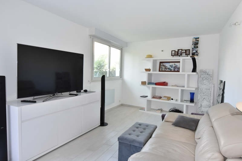 Vente appartement Royan 258 000€ - Photo 2