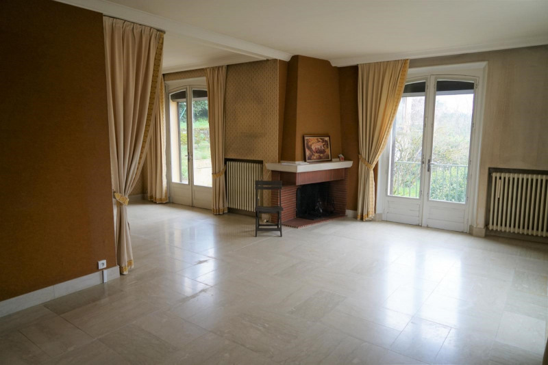 Sale house / villa Albi 170 000€ - Picture 5