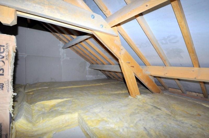 Sale house / villa St cheron 246000€ - Picture 15