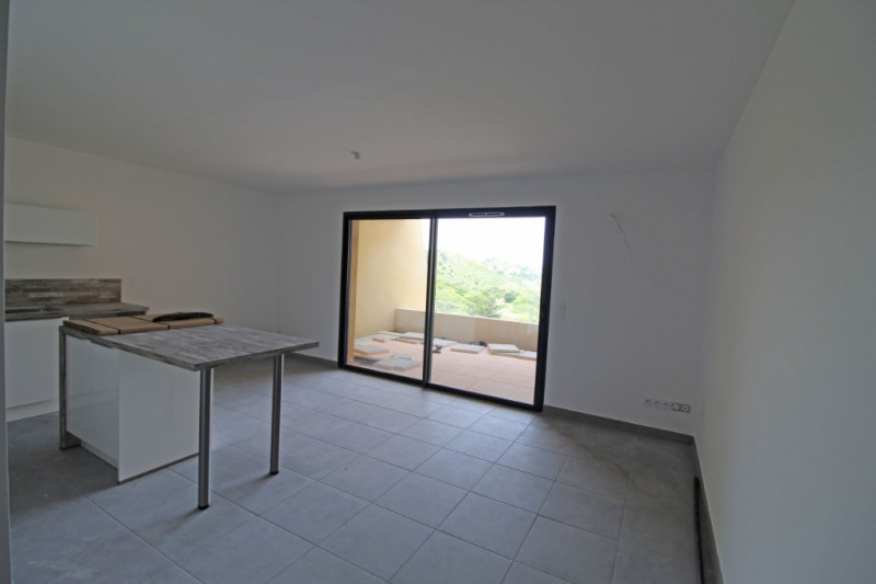 Vente appartement Port vendres 225 000€ - Photo 4