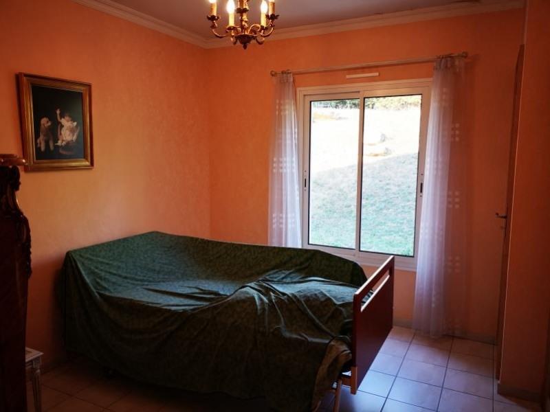 Venta  casa Andresy 648000€ - Fotografía 15