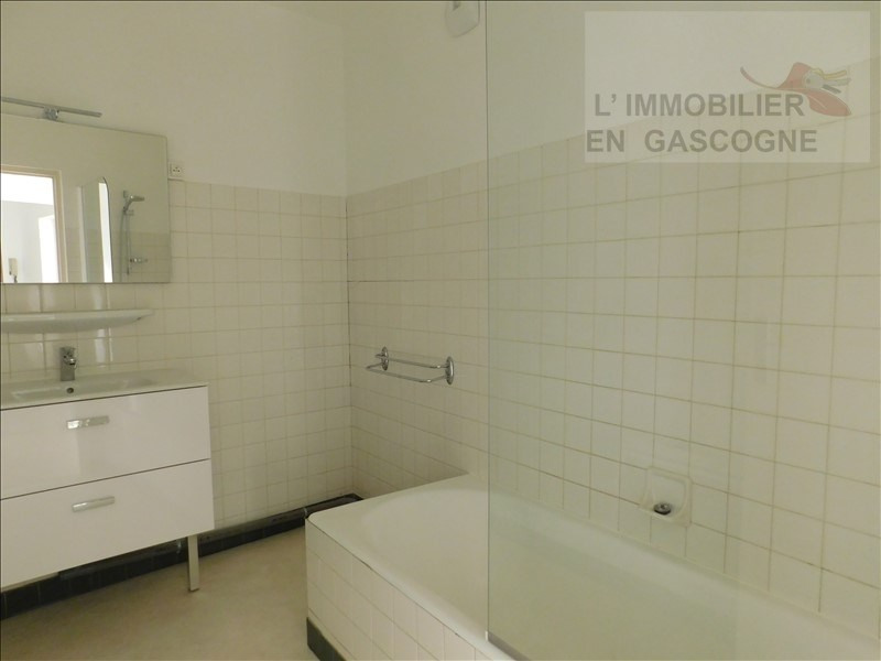 Verhuren  appartement Auch 540€ CC - Foto 10