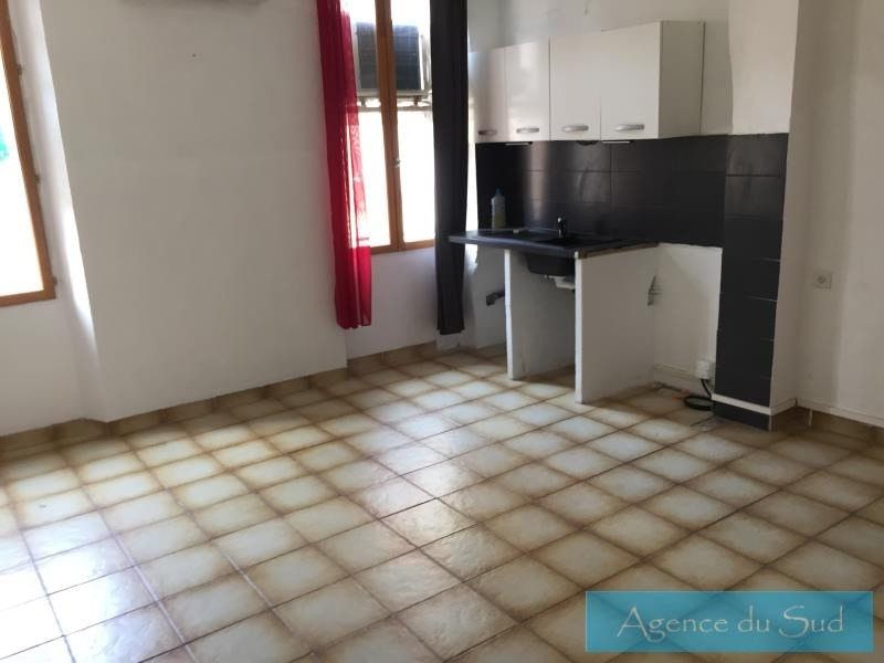 Vente appartement La ciotat 116 000€ - Photo 4