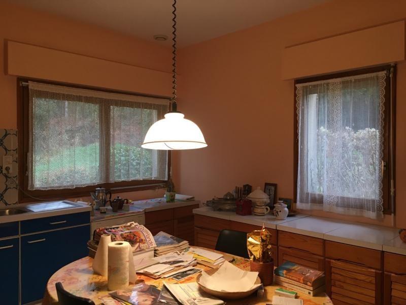 Sale house / villa Saint nicolas du pelem 64800€ - Picture 7