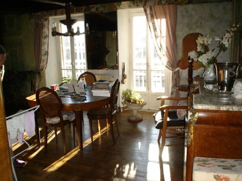 Vente maison / villa Laguiole 301000€ - Photo 2