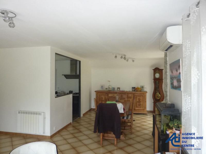 Vente maison / villa Saint gonnery 198000€ - Photo 3