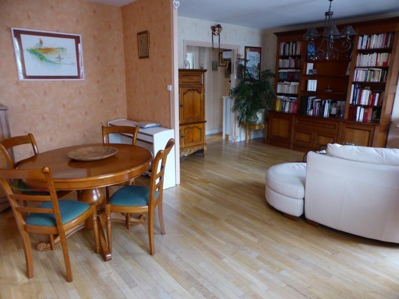 Venta  apartamento Alfortville 412000€ - Fotografía 1
