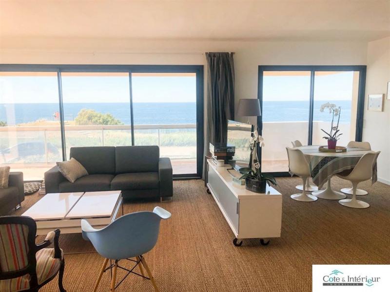 Deluxe sale house / villa Chateau d'olonne 950000€ - Picture 2