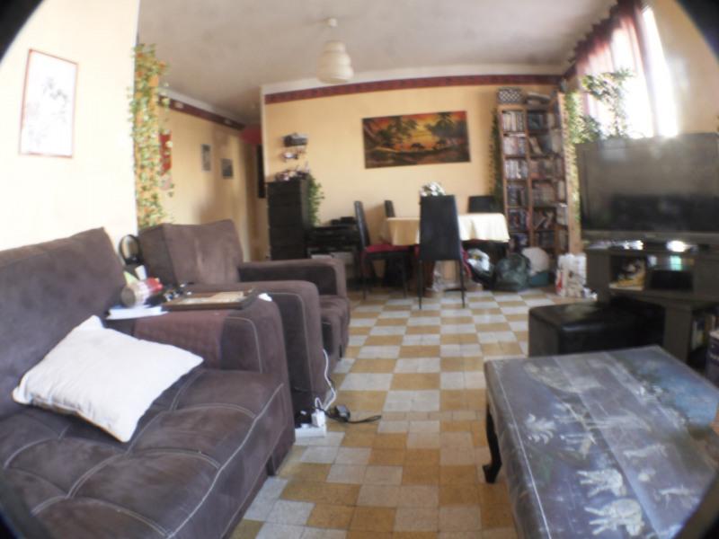Sale apartment Marseille 9ème 118000€ - Picture 2