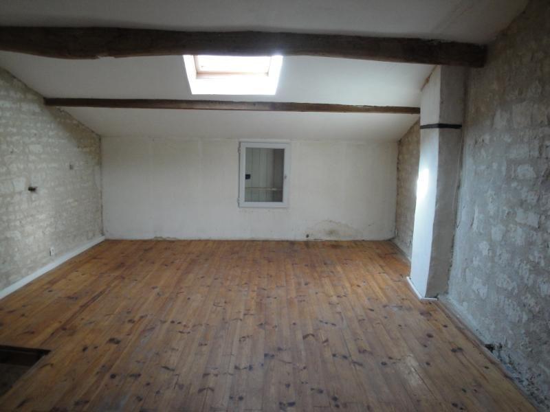 Sale house / villa Niort 54500€ - Picture 6