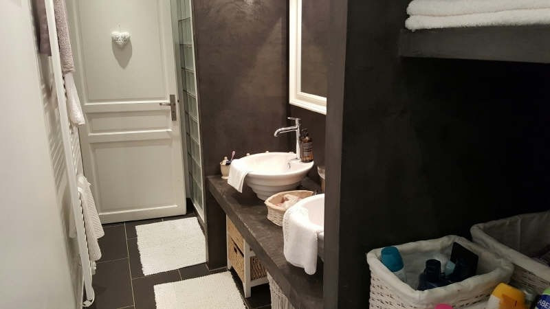 Vente appartement Sartene 295 000€ - Photo 9