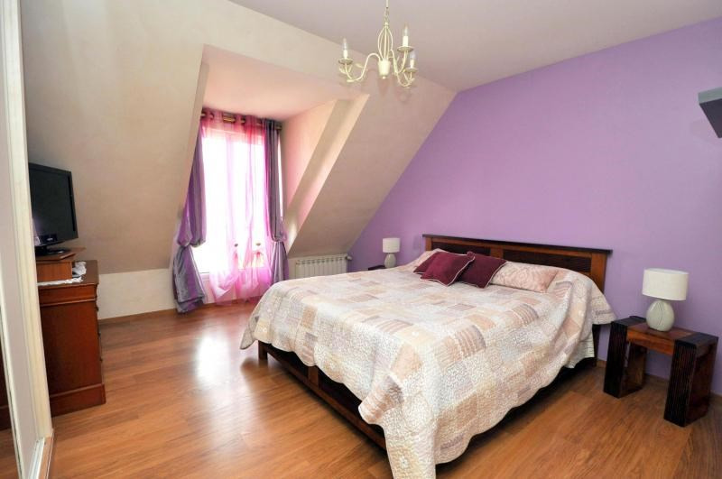 Vente maison / villa Limours 570000€ - Photo 19