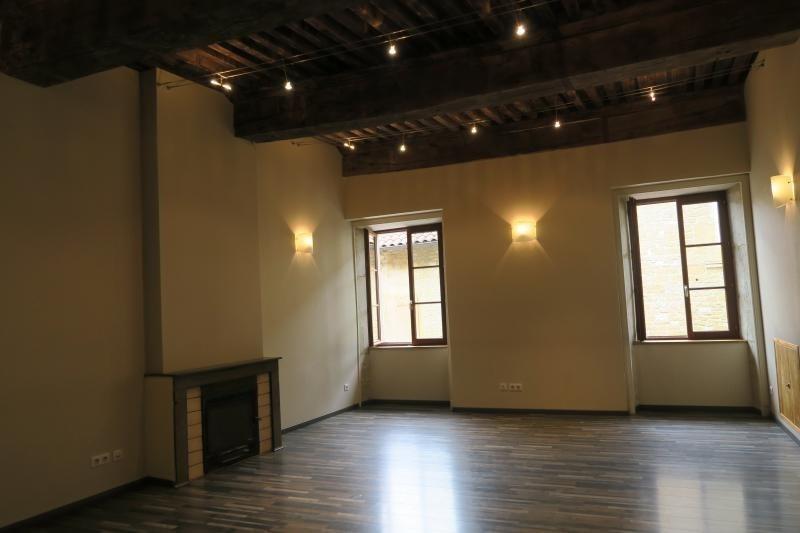Vente maison / villa Treffort cuisiat 245000€ - Photo 4