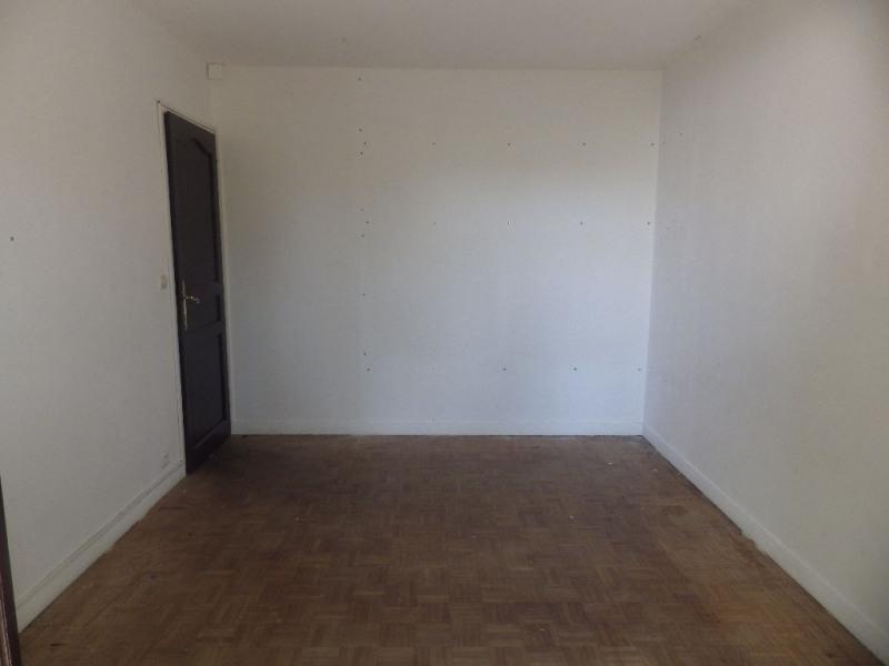 Sale house / villa Bezons 477000€ - Picture 3
