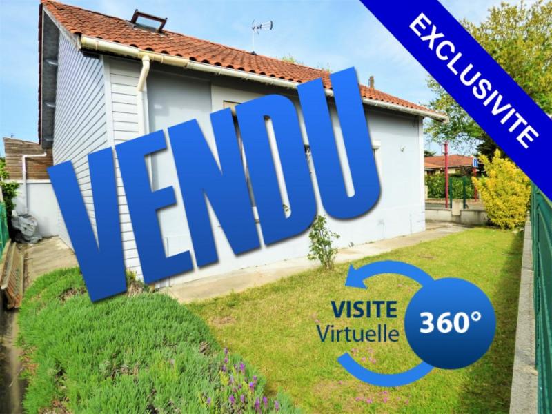 Sale house / villa Bassens 230000€ - Picture 1