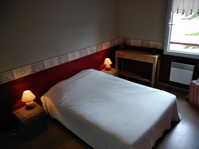 Vente appartement Dinard 155104€ - Photo 3