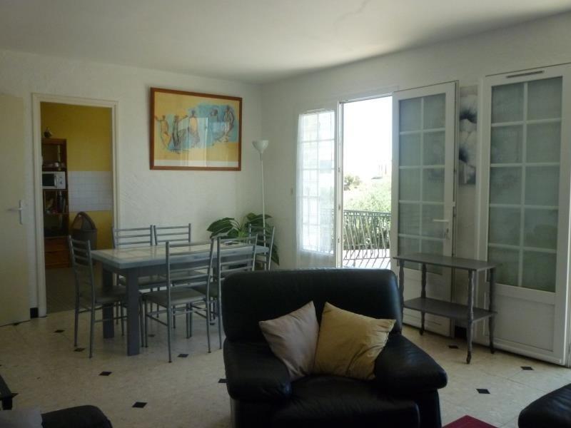 Vente appartement St pierre d'oleron 204800€ - Photo 4